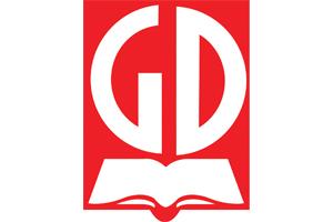 CÔNG TY SÁCH - TBTH KIÊN GIANG là đối tác chiến lượt phát hành sách Giáo Dục của Nhà Xuất Bản Việt Nam