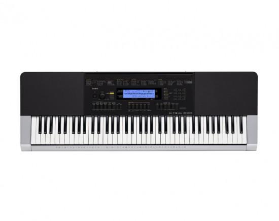 Đàn Organ Casio WK 240