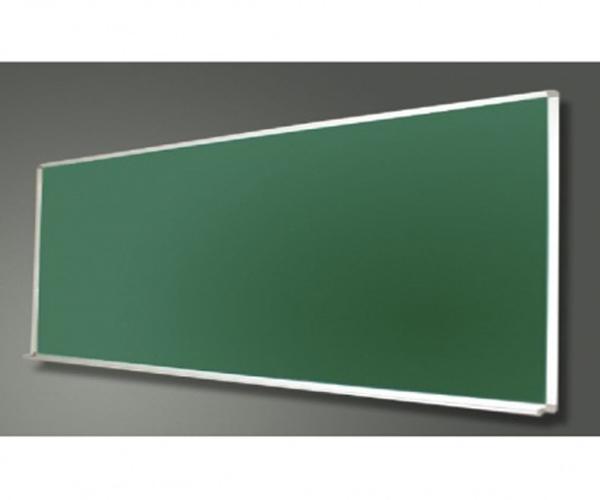 Bảng phấn từ (1.2x3.0)m