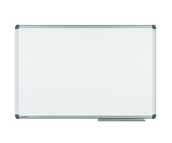 Bảng từ trắng (1.2x1.8)m