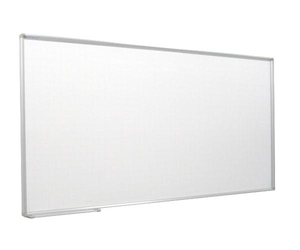 Bảng từ trắng (1.2x2.4)m