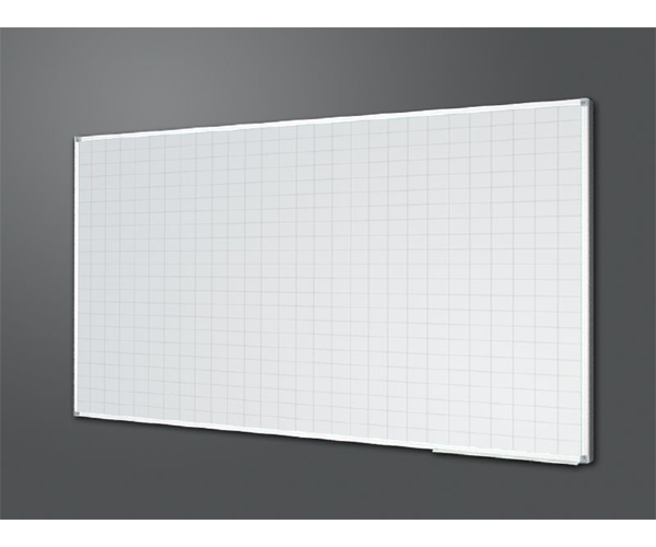 Bảng trắng từ (0.8x1.2)m