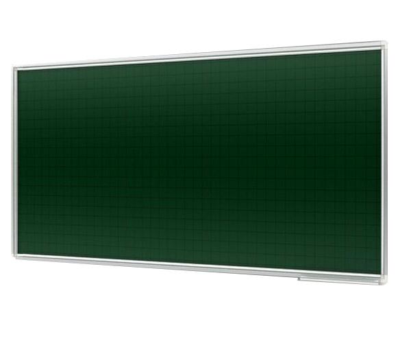 Bảng phấn từ (1.2x3.6)m