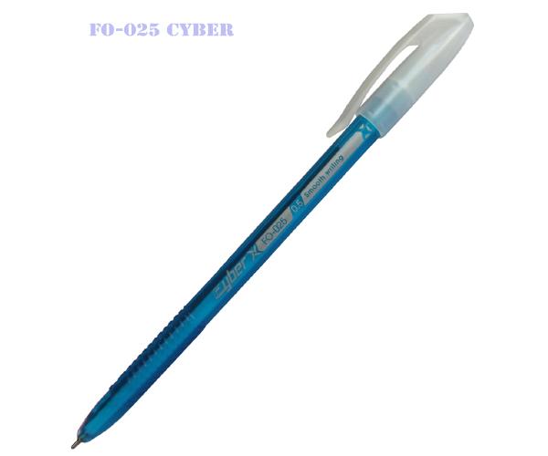 Viết bi FO-025