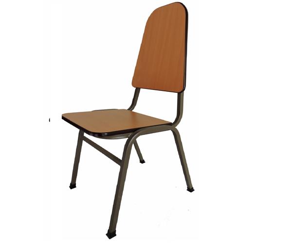 Ghế phòng hợp