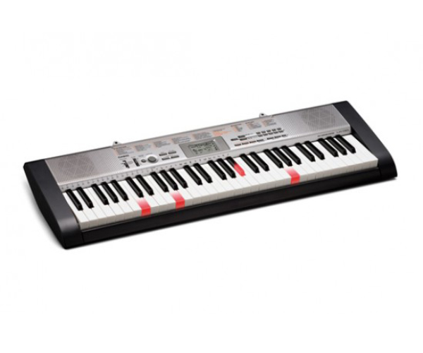 Đàn Organ Casio LK-130
